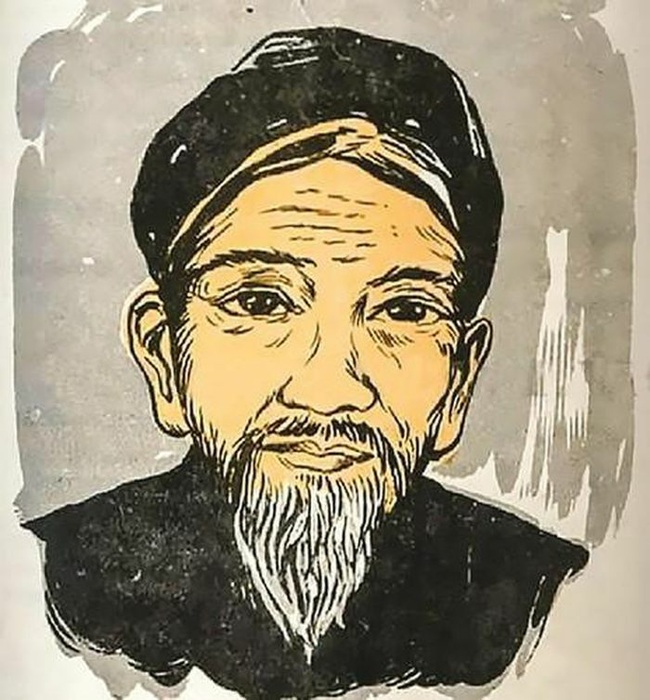 Thầy giáo nào được suy tôn là nhà tiên tri số 1 trong lịch sử Việt Nam? - Ảnh 8.