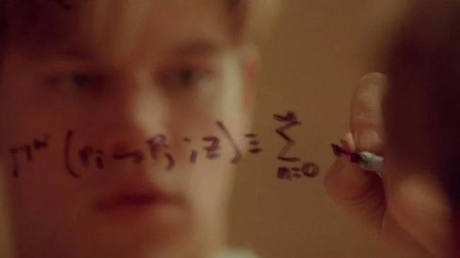 Điều kì lạ ẩn giấu sau con số pi - Ảnh 1.