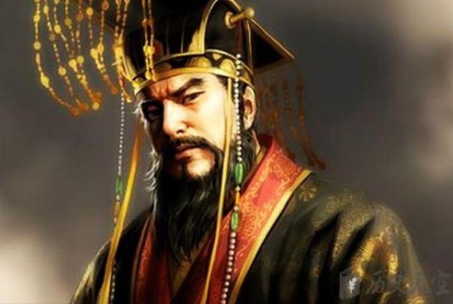 """Vì sao Tần Thủy Hoàng xây dựng lăng mộ """"khủng"""" nhất thế giới? - Ảnh 2."""