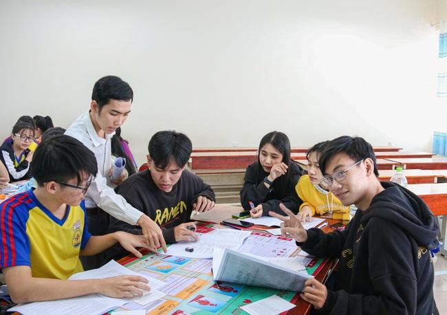 Giáo dục tài chính cho học sinh phổ thông: Tại sao không? - Ảnh 1.