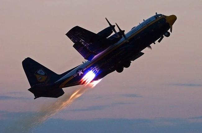 MiG-21 của Việt Nam từng có khả năng cất cánh bằng tên lửa trợ lực - Ảnh 10.