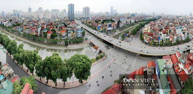 Lãnh đạo Thành ủy Hà Nội: Xét xử vụ án tham nhũng do Ban Chỉ đạo T.Ư ủy quyền không có oai sai - Ảnh 5.