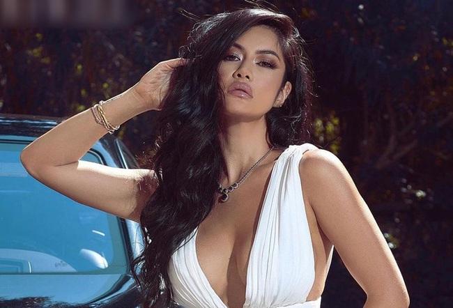 Nữ DJ gốc Việt sexy nhất thế giới Kim Lee sở hữu cuộc sống xa hoa ở Mỹ - Ảnh 6.