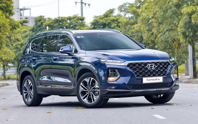 Ô tô sẽ sớm trở thành mặt hàng tiêu dùng phổ biến tại Việt Nam - Ảnh 1.