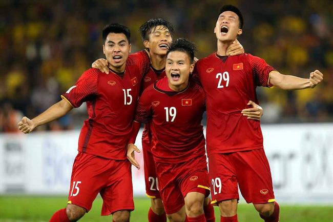 Tin tối (29/1): Vì Covid-19, Việt Nam lỡ cơ hội đăng cai World Cup - Ảnh 1.