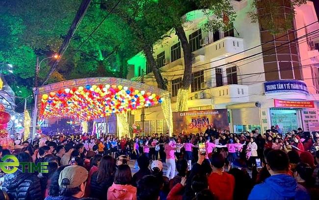 Lạng Sơn: Dừng các hoạt động lễ hội, văn hóa, thể thao quy mô trên 50 người  - Ảnh 2.