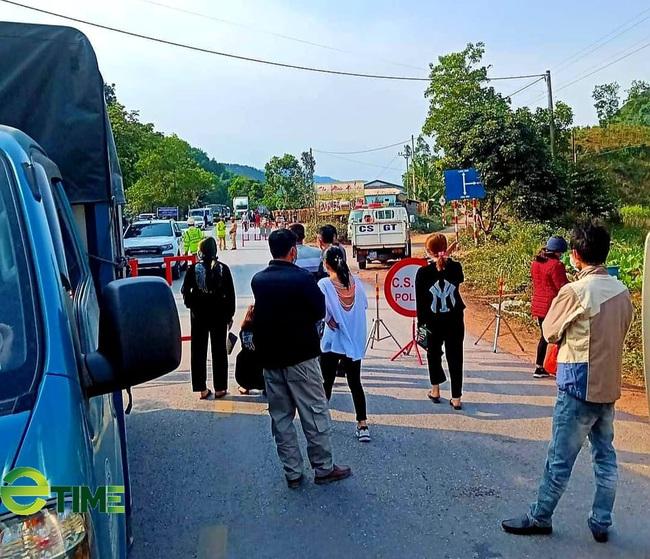 Lạng Sơn: Dừng các hoạt động lễ hội, văn hóa, thể thao quy mô trên 50 người  - Ảnh 1.