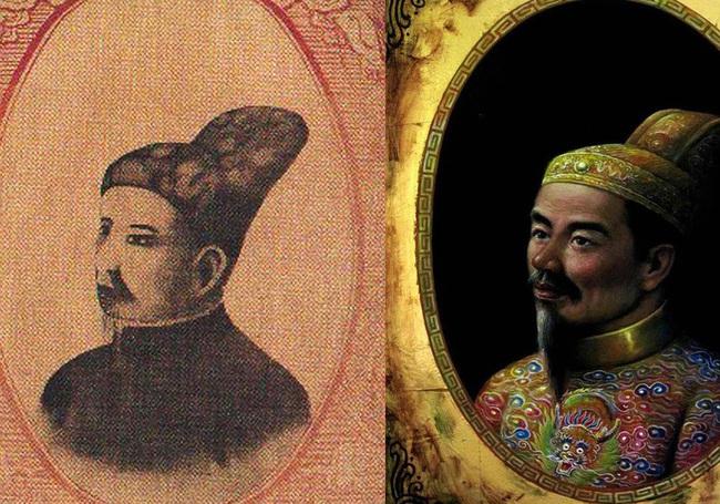 Vị vua triều Nguyễn mỗi sáng chỉ húp cháo loãng, ăn cùng lính - Ảnh 4.