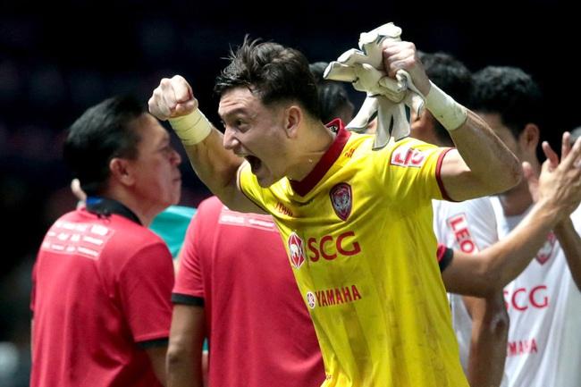 """Tin sáng (8/1): """"Đặng Văn Lâm tới J-League 1 là cột mốc của bóng đá Việt Nam"""" - Ảnh 1."""