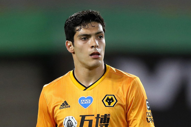 """Tin sáng (8/1): """"Đặng Văn Lâm tới J-League 1 là cột mốc của bóng đá Việt Nam"""" - Ảnh 4."""