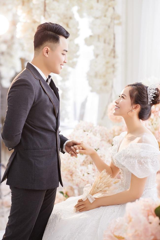 Nữ cung thủ xinh đẹp Lộc Thị Đào ấn định ngày lên xe hoa - Ảnh 4.