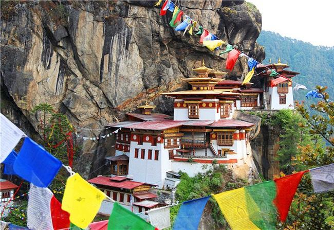 """Tới Bhutan tìm gặp những """"thợ săn đêm"""" lãng mạn nức tiếng một thời - Ảnh 8."""