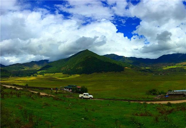 """Tới Bhutan tìm gặp những """"thợ săn đêm"""" lãng mạn nức tiếng một thời - Ảnh 7."""