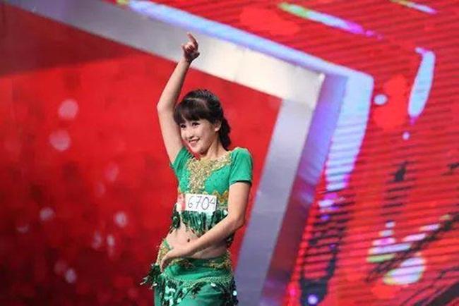 """Đào Hiền Thục Anh - """"mỹ nhân nhí"""" từng gây sốt Vietnam's Got Talent ngày ấy giờ ra sao? - Ảnh 2."""