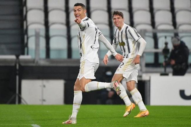 Soi kèo, tỷ lệ cược Porto vs Juventus: Khách lấn chủ? - Ảnh 1.