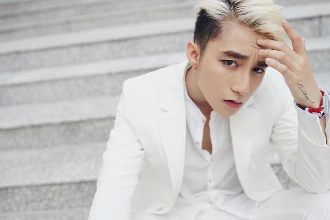 Ở tuổi 27, nam ca sĩ Sơn Tùng M-TP giàu cỡ nào? - Ảnh 2.