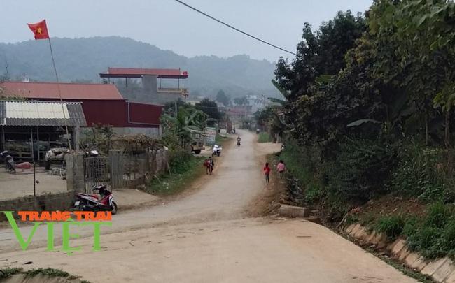 Sơn La: Đời sống vật chất của người dân ngày càng nâng cao, từ chương trình nông thôn mới - Ảnh 1.