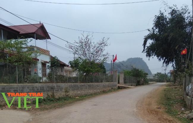 Sơn La: Đời sống vật chất của người dân ngày càng nâng cao, từ chương trình nông thôn mới - Ảnh 2.