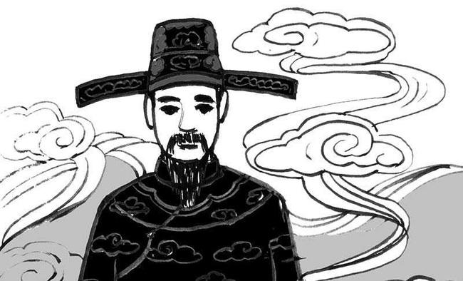 Tể tướng Đại Việt nào dùng Kinh Dịch tiên đoán về cuộc chiến chống quân Nguyên-Mông? - Ảnh 1.