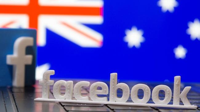 """Facebook quyết làm căng với Úc để """"dằn mặt"""" các chính phủ khác - Ảnh 1."""