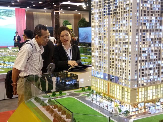 TP Thủ Đức chiếm tới 65% tổng lượng giao dịch nhà đất tại TP.HCM - Ảnh 3.