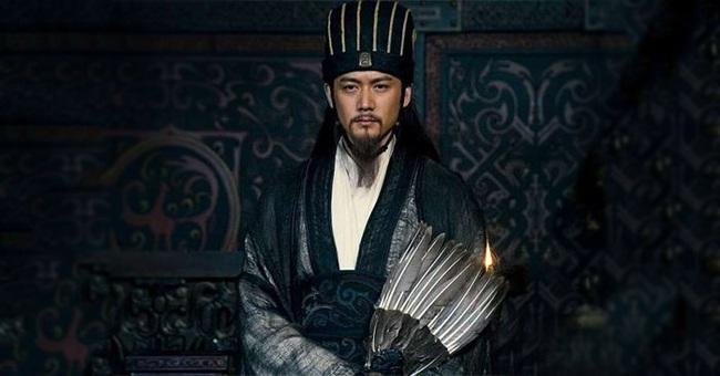 Thục Hán chỉ có 1 người có thể trấn thủ Nhai Đình, tiếc là Gia Cát Lượng không dùng - Ảnh 1.