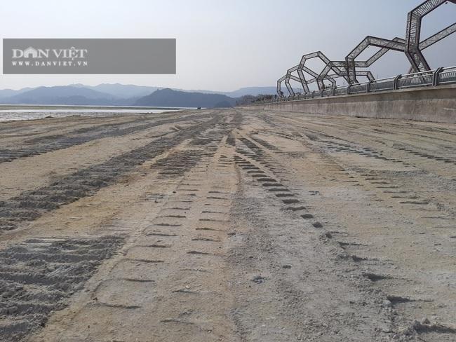 Quảng Ninh: Chủ đầu tư khu đô thị Phương Đông lấn chiếm đất, lấp bãi triều - Ảnh 3.