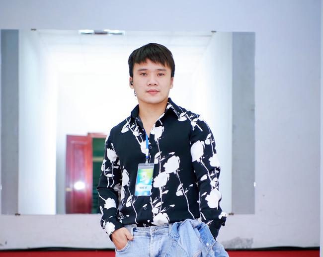 Nghệ sĩ Việt đổ bộ Youtube, Tiktok vì ảnh hưởng của dịch Covid-19? - Ảnh 3.