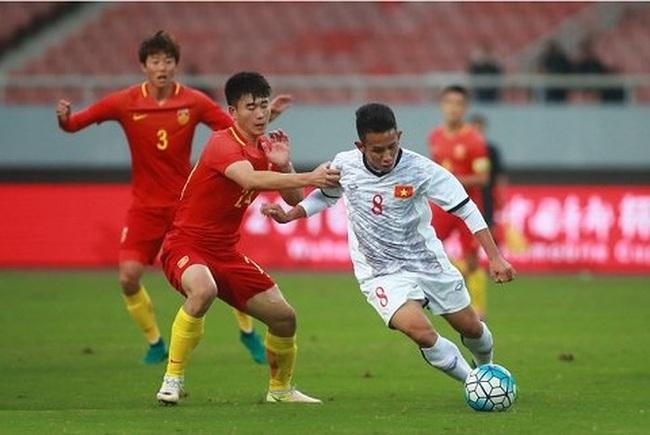 Tin sáng (22/2): Báo Trung Quốc: Bóng đá Việt Nam thuộc top 5 châu Á - Ảnh 1.