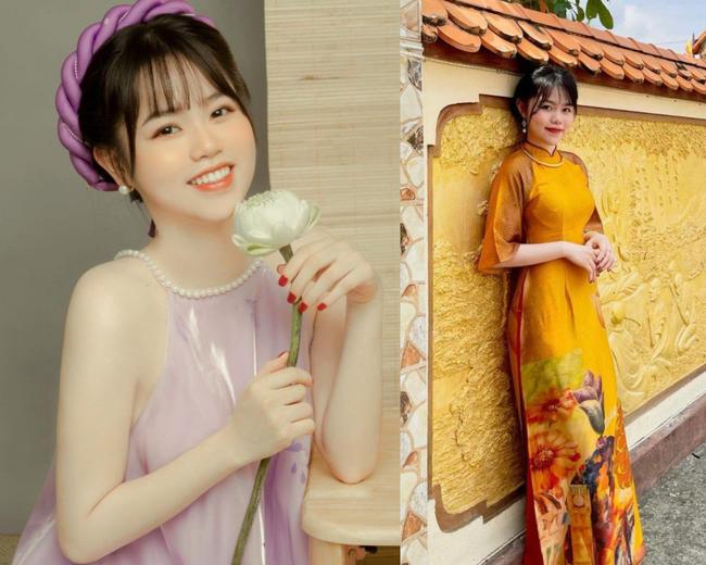 """Bạn gái cũ Quang Hải khoe vòng 1 """"phổng phao"""", cộng đồng mạng """"dậy sóng"""" - Ảnh 4."""