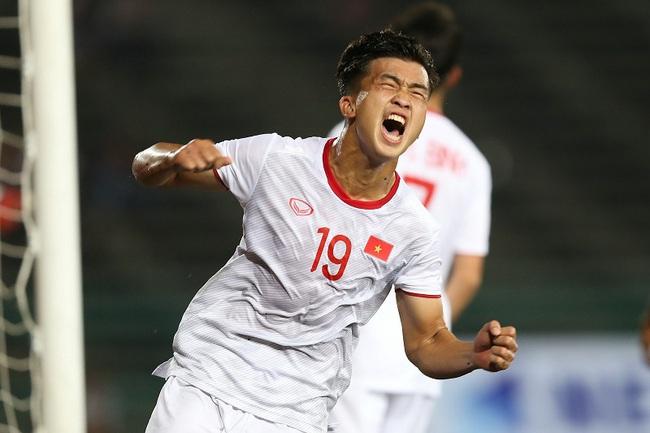 Nếu không có gì bất ngờ, Danh Trung sẽ sang Nhật vào tháng 7.
