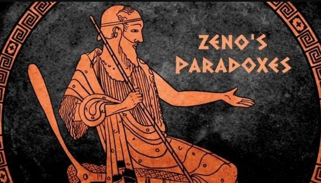 Sự thật đằng sau 3 nghịch lý 1.000 năm không ai giải nổi - Ảnh 1.