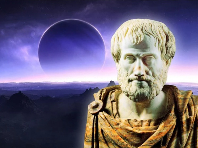 Sự thật đằng sau 3 nghịch lý 1.000 năm không ai giải nổi - Ảnh 5.