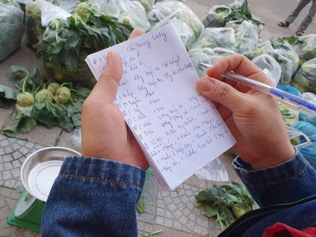 """Giải cứu nông sản Hải Dương: """"Mua không phải vì rẻ"""" - Ảnh 5."""