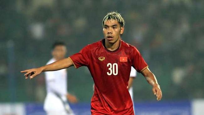 Lộ diện 2 tuyển thủ Việt Nam theo chân Đặng Văn Lâm sang Nhật Bản thi đấu - Ảnh 1.