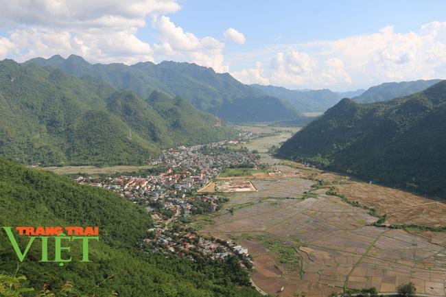 Mai Châu: Phát huy vai trò của đảng viên trong xây dựng nông thôn mới - Ảnh 7.
