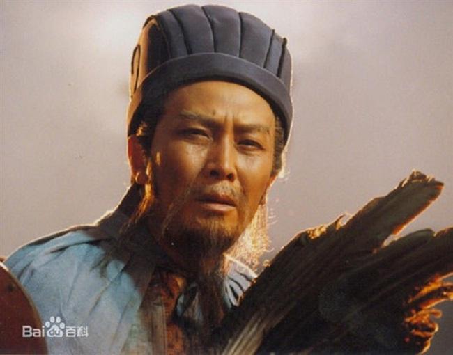 Làm trái 1 lời dặn của Lưu Bị trước khi chết, Gia Cát Lượng phạm phải sai lầm không thể cứu vãn - Ảnh 2.