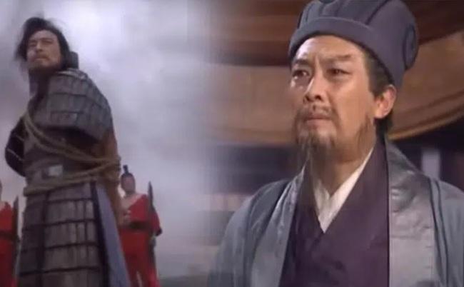 Làm trái 1 lời dặn của Lưu Bị trước khi chết, Gia Cát Lượng phạm phải sai lầm không thể cứu vãn - Ảnh 6.