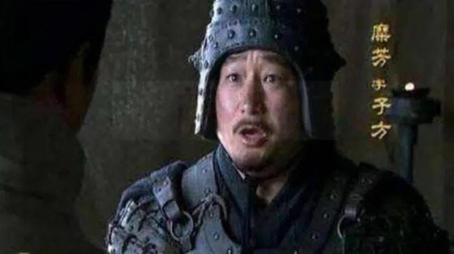Gián điệp trà trộn dưới trướng Lưu Bị: Vu hại Triệu Vân, hại chết Quan Vũ và Trương Phi, qua mặt cả Gia Cát Lượng - Ảnh 3.