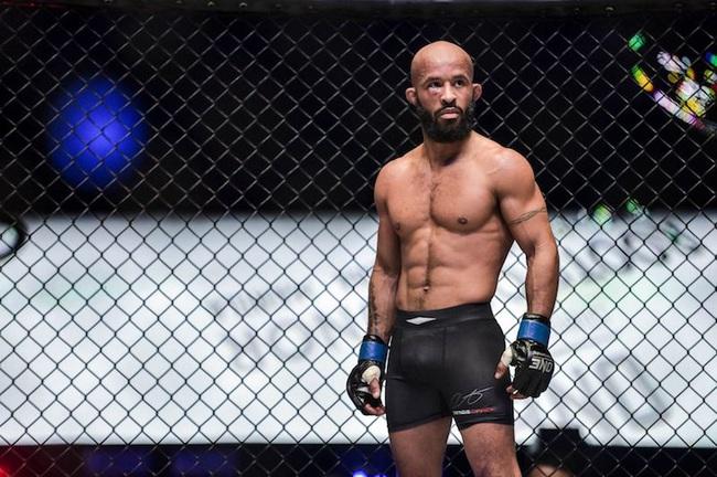 """Nếu có 1 cuộc """"đấu râu"""" ở ONE Championship, võ sĩ nào sẽ vô địch? - Ảnh 4."""