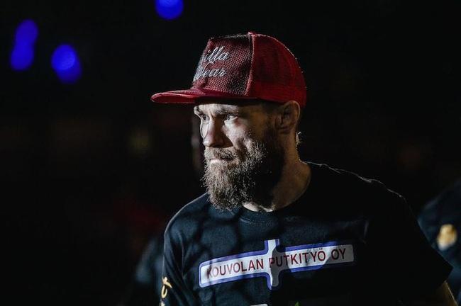 """Nếu có 1 cuộc """"đấu râu"""" ở ONE Championship, võ sĩ nào sẽ vô địch? - Ảnh 10."""