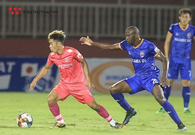 5 tuyển thủ quốc gia Việt Nam sang Nhật Bản thi đấu trong năm 2021? - Ảnh 3.