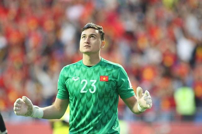 5 tuyển thủ quốc gia Việt Nam sang Nhật Bản thi đấu trong năm 2021? - Ảnh 1.