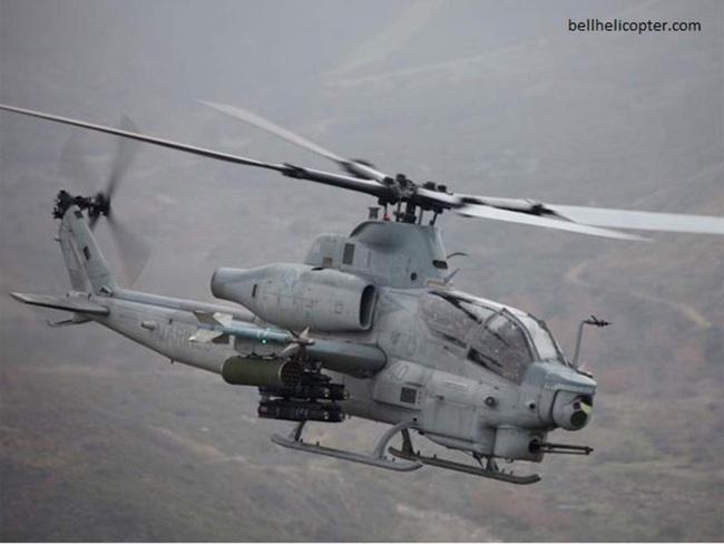 Radar S-400 vô dụng khi trực thăng Mỹ xâm nhập diệt trùm khủng bố Baghdadi? - Ảnh 4.