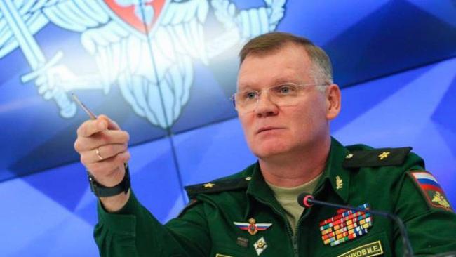 Radar S-400 vô dụng khi trực thăng Mỹ xâm nhập diệt trùm khủng bố Baghdadi? - Ảnh 6.
