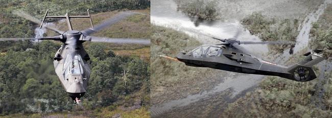 Radar S-400 vô dụng khi trực thăng Mỹ xâm nhập diệt trùm khủng bố Baghdadi? - Ảnh 13.
