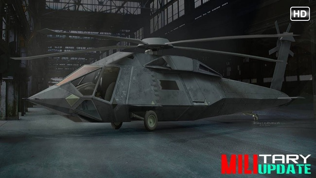 Radar S-400 vô dụng khi trực thăng Mỹ xâm nhập diệt trùm khủng bố Baghdadi? - Ảnh 15.