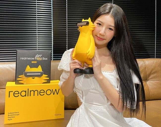 Realme Việt Nam: Khai thác sản phẩm tầm trung và ra mắt flagship trong năm 2021 - Ảnh 2.