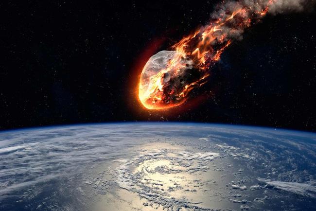 Sự sinh tồn của chúng ta đang bị đe dọa bởi những vật thể nguy hiểm này - Ảnh 5.
