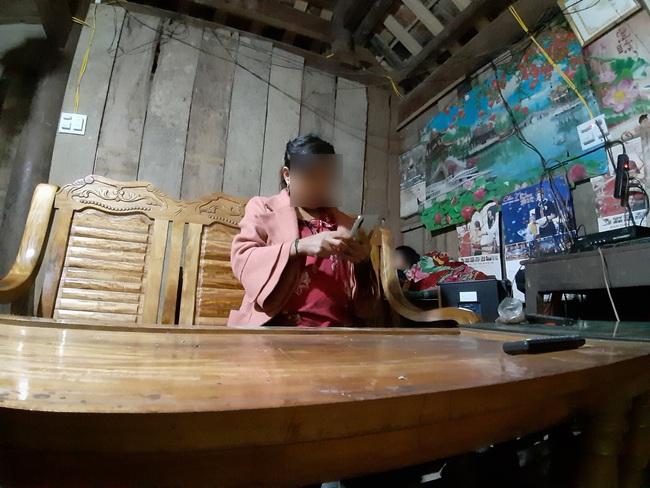 Ác mộng mới ở Chăm Puông (Bài 2): Em bán bào thai để trả nợ và để… trả thù! - Ảnh 7.